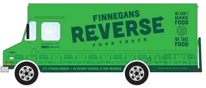 20140227_reverse_food-truck_91