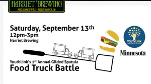 2014-09-03 13_11_42-Youth Link Food Truck Battle & Rally _ Harriet Brewing - Internet Explorer
